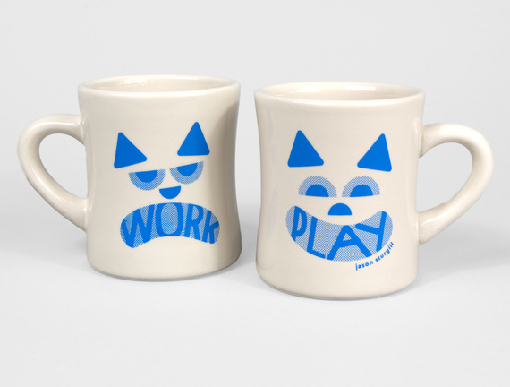jason-sturgill-work-play-mug-blue-MAIN-53e16623c224d-570