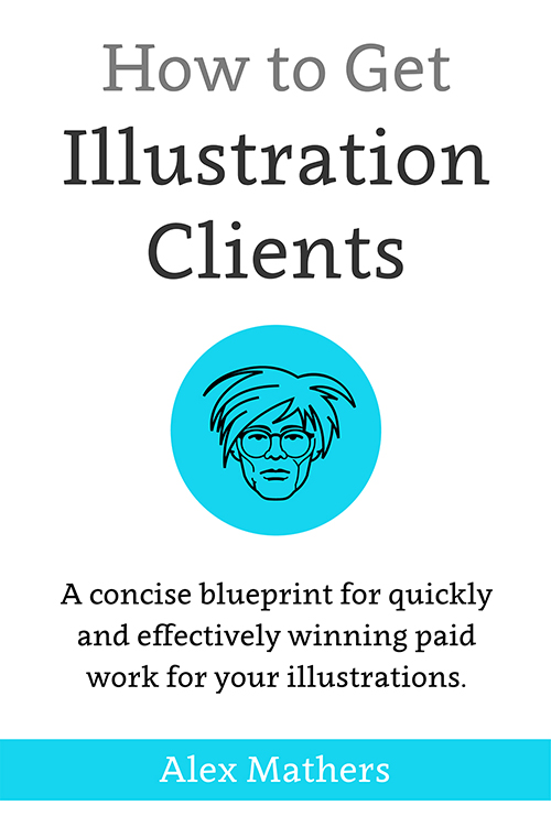 Get Illustration Clients