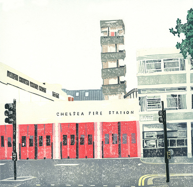 Chelsea-Fire-Station600_622