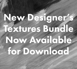 Download Free Vintage and Aged Textures from Top Design Talent