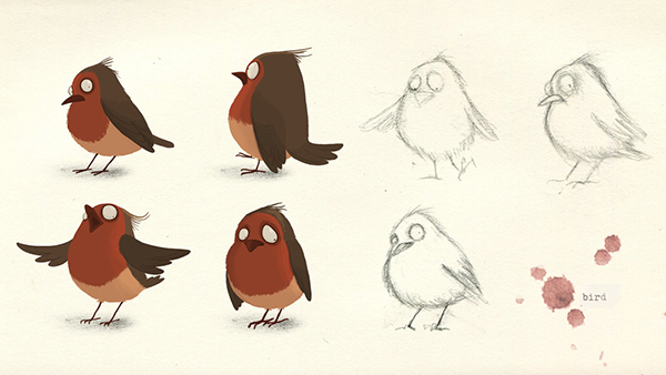 Characters_LostProperty3_Bird