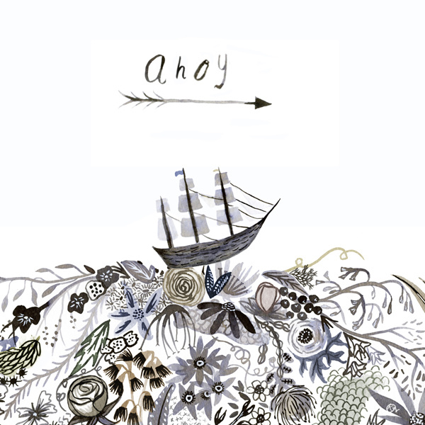 ahoy3_600