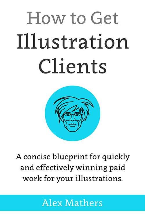 Get Illustration Clients