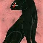 Intriguing Narratives Painted in Acrylic by Stefhany Y. Lozano