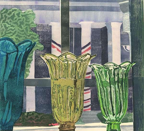 Sandwich-glass-museum_600