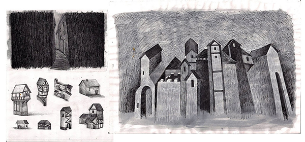 img_25_sketch