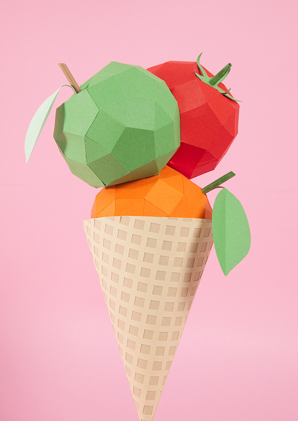 FoodServiceDirector_IceCream_1300px