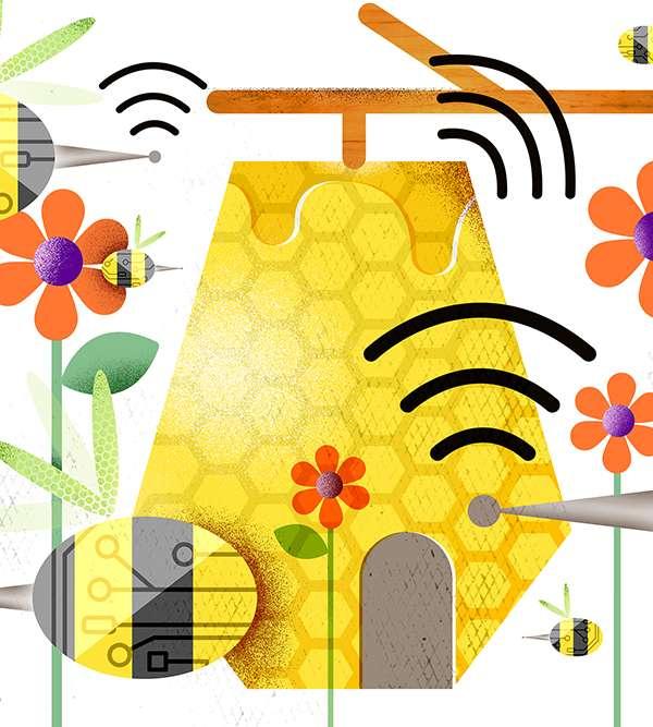 futuretech-bee2-sml