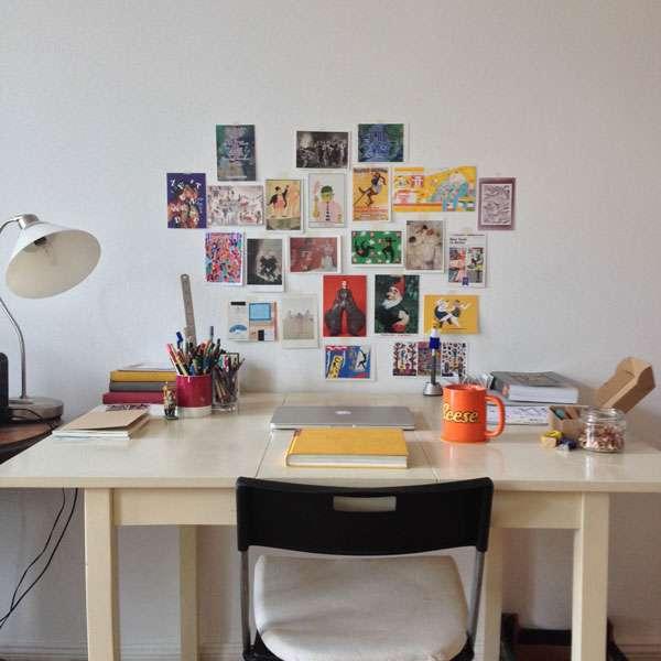 David-McMillan_Desk