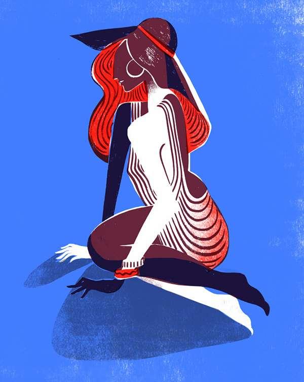 sarahtanatjones-beachgirl_670