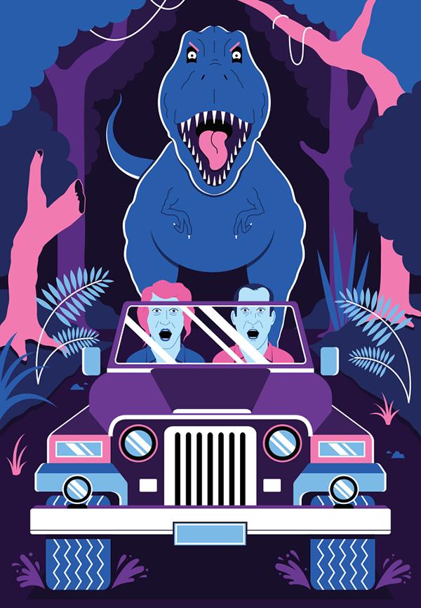 Jurassic-Park_670