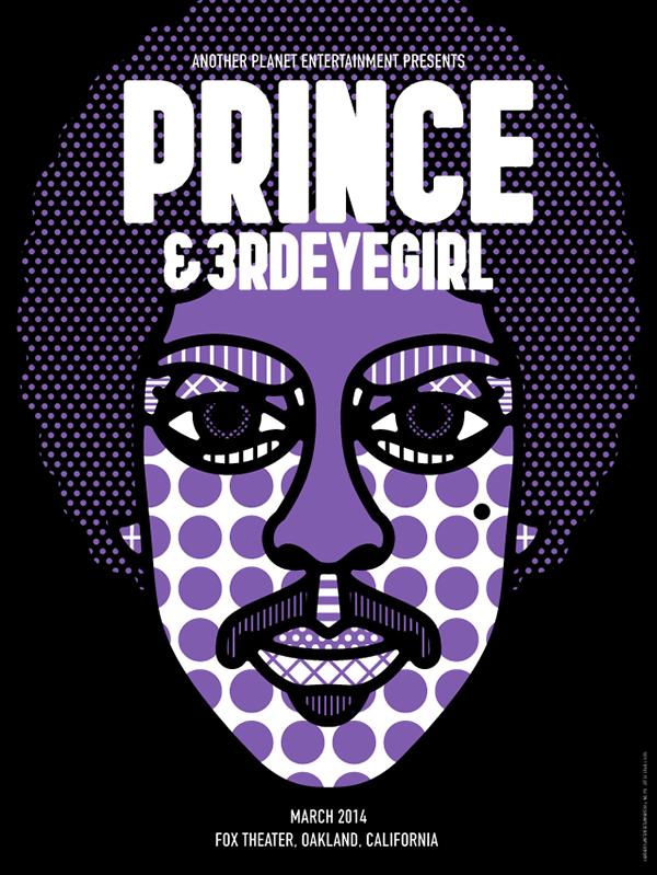 PrinceCraigKarl1
