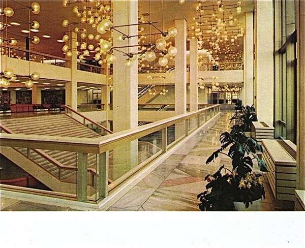 pdr-foyer2
