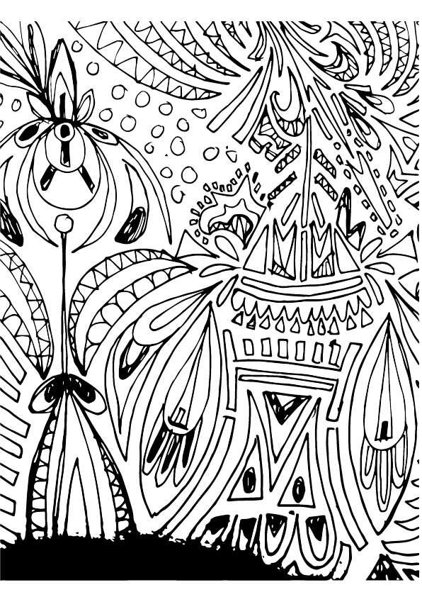 Sketchbook-20