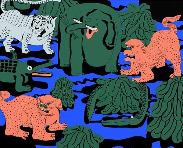 junglenightsweb copy