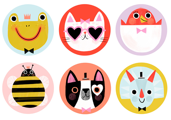 Critter-Sticker-Designs_905