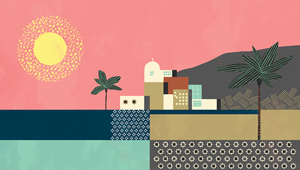 sunny-pattern-landscape_web