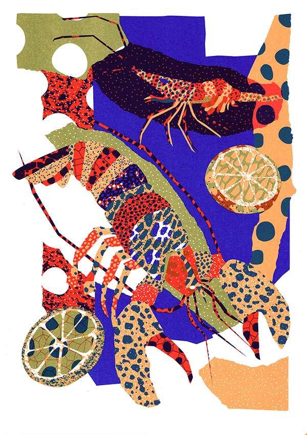 Seafood_A3_1