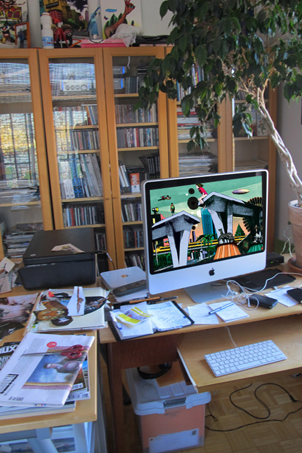 studio(Pariseau)1
